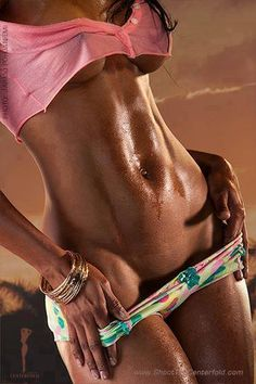 370a2d1a3759daea331ca84be0259000--gym-girls-sexy-g http://www.healthandfitnesshop.com/vida-tone-keto/