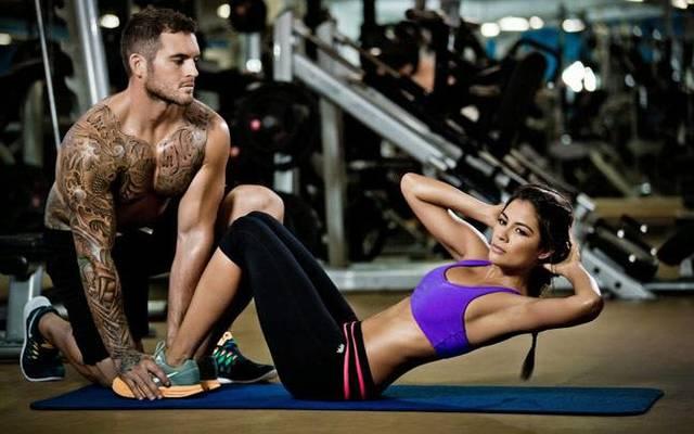 couple-workout-story 647 123115013545 Zephrofel in Singapore