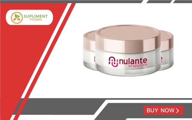 Nulante-Cream-Banner The Likely Added advantages of Nulante Cream