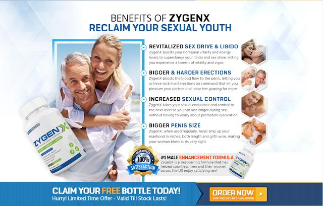 ZygenX-Male-Enhancement Zygenx