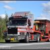 BT-FN-07 Scania T143 Brant ... - OCV Verrassingsrit 2018