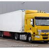 Westers Logistics BS-HV-53 ... - Richard