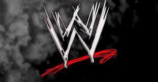 WWE Raw Live Stream WWE Raw Live Stream