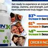r1408752-jmgfrv-dplfr0v67h - Zygenx  : Boost Your Sexual...