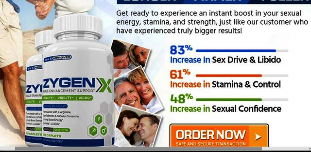 r1408752-jmgfrv-dplfr0v67h Zygenx  : Boost Your Sexual Stamina & Power!