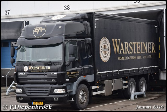 03-BBF-3 DAF CF Embregts-BorderMaker 2019