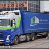 20-BGD-3 Volvo FH4 van der ... - 2019