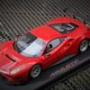 IMG-4157-(Kopie) - 488 GTE