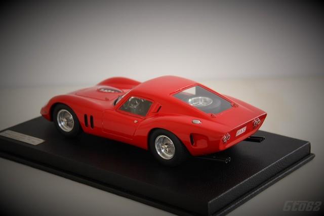 IMG 6070 (Kopie) 250 GT Drogo 1963