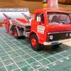 DSCN5119 - Miniaturen