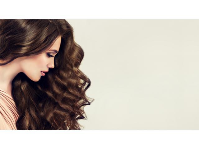 215974 About Capillique Hair