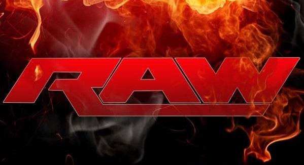 Watch WWE Raw Watch WWE Raw