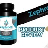 Zephrofel Side Effects