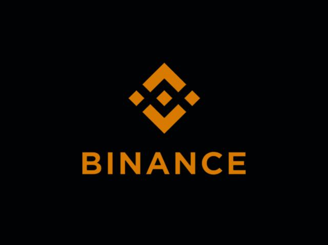 Binance What Is 2FA In Binance