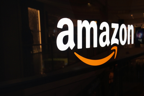 Amazon online-retail ecommerce logo ST-9 Amazon Prime Cancel Membership