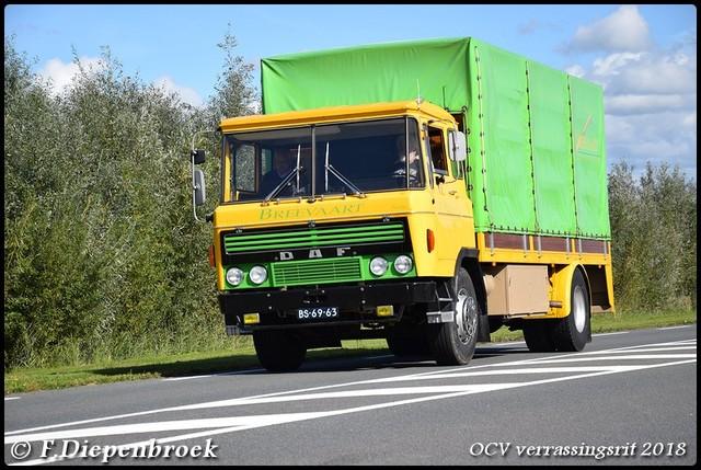 BS-69-63 DAF Breevaart-BorderMaker OCV Verrassingsrit 2018