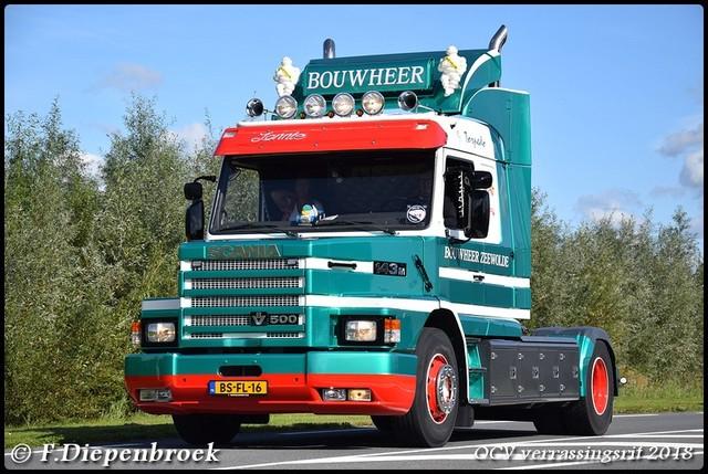 BS-FL-16 Scania T143 Bouwheer2-BorderMaker OCV Verrassingsrit 2018