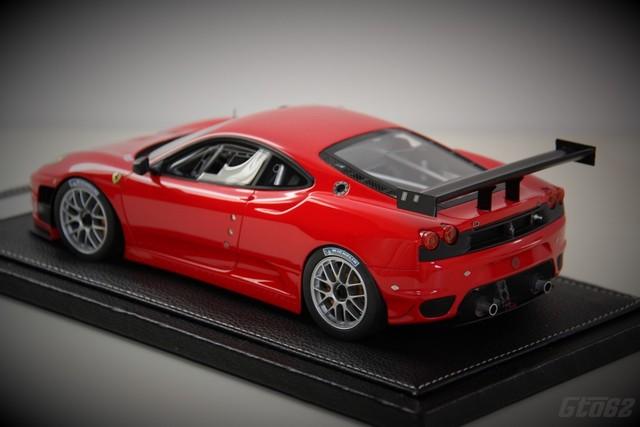 IMG 6108 (Kopie) Ferrari 430 GT2