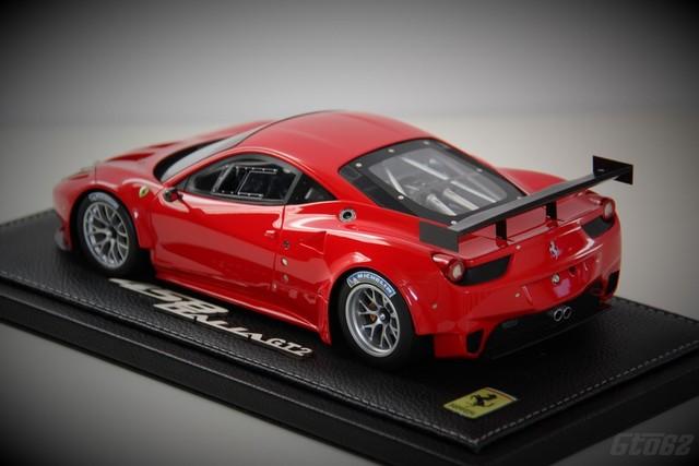 IMG 6099 (Kopie) Ferrari 458 Italia GT2