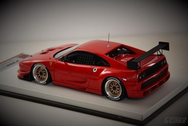IMG 6118 (Kopie) Ferrari F355 GT3 2000