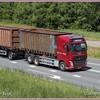 07-BGN-3-BorderMaker - Container Kippers