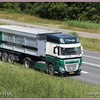 12-BHZ-6  A-BorderMaker - Kippers Bouwtransport