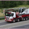 27-BKT-8-BorderMaker - Kranen