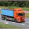 39-BDL-1  B-BorderMaker - Container Kippers