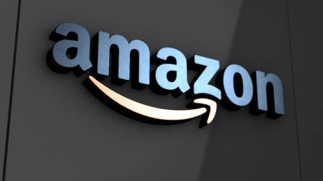 amazon+mgn How to refund Amazon Prime