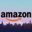 AMAZON-1200x537 - How to Cancel Amazon Prime Free Trial