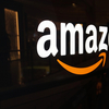 Amazon online-retail ecomme... - How do you to Cancel Amazon...