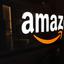 Amazon online-retail ecomme... - How do you to Cancel Amazon Prime