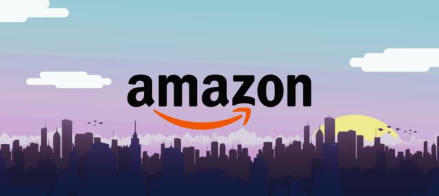 AMAZON-1200x537 How to Cancel Amazon Prime