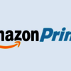 Cancel Amazon Prime Membership - Cancel Amazon Prime Membership