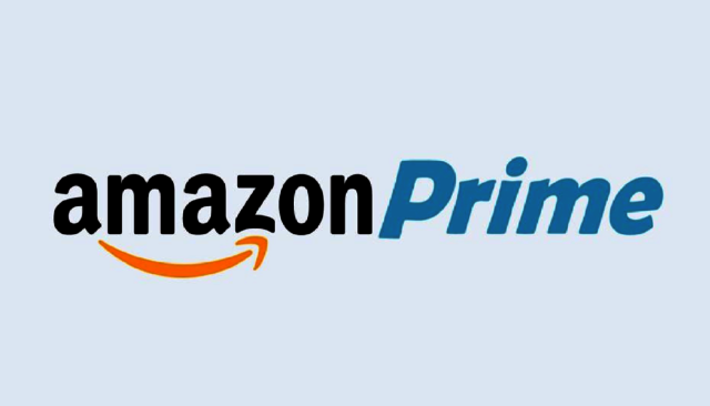 Cancel Amazon Prime Membership Cancel Amazon Prime Membership