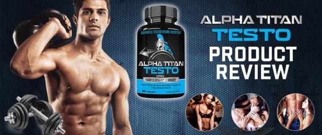 Alpha-Titan-Testo (1) Alpha Titan Testo