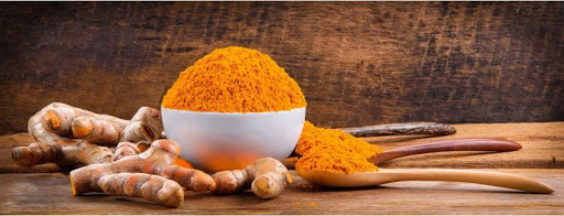 2019-02-07 Does All ingredients In Smarter Nutrition Curcumin Are herbal?