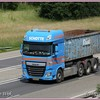 08-BGN-5-BorderMaker - Container Kippers