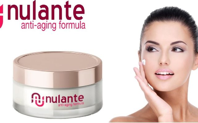 Nulante-Anti-Aging-Cream-Reviews-Does-It-Really-Wo It is time To try Nulante Cream!