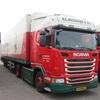 58 - Scania Streamline