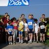 DSC07613 - Jeugd 1 km loop Oostvoorne ...