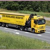 46-BFK-1-BorderMaker - Staal Transport