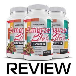 7c581281911646e7382e929d92418994f52b65bc http://fitnessdiet2019.over-blog.com/amayze-life-forskolin
