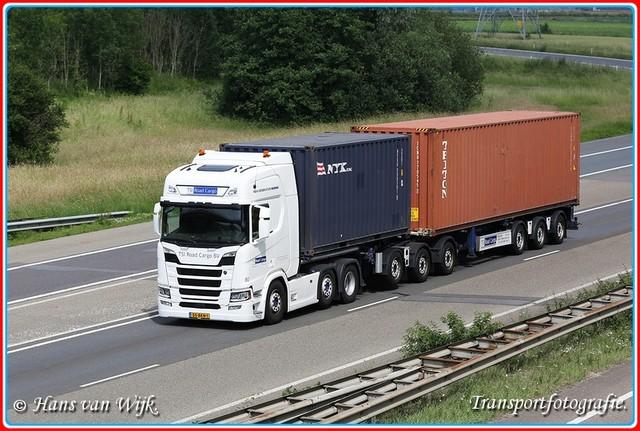 55-BKN-1-BorderMaker LZV