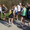 DSC07642 - Finale v Buuren Circuit Oos...