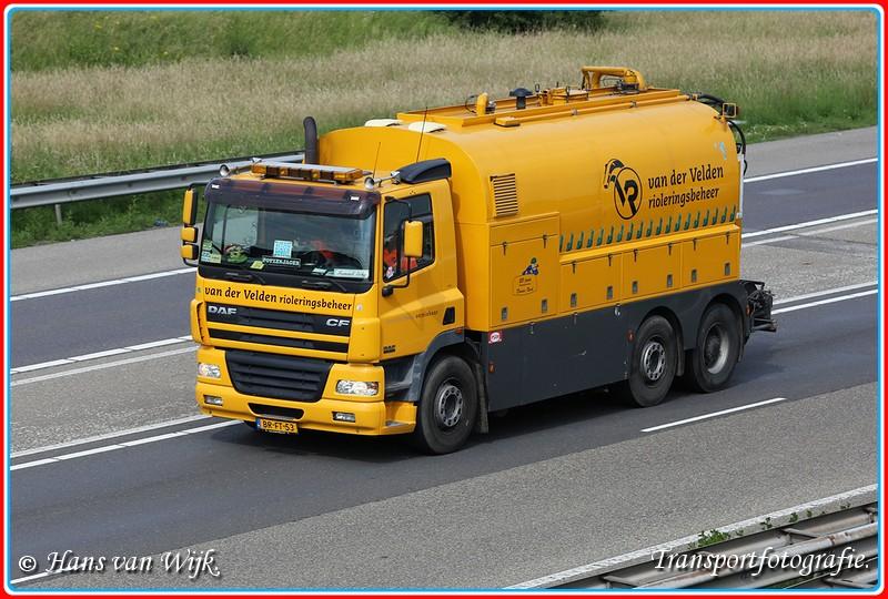 BR-FT-53-BorderMaker - Afval & Reiniging