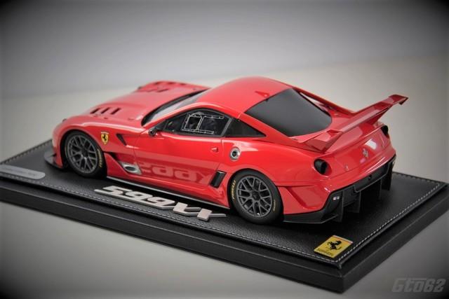 IMG-6088-(Kopie) Ferrari 599XX EVO 2011