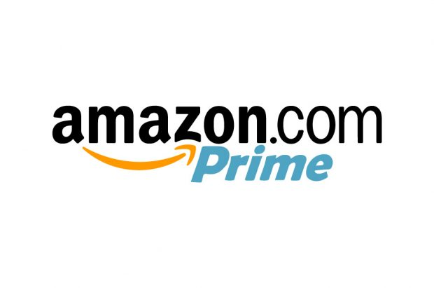 2016 amazonprime press 180416-620x411 Cancel Amazon Prime Trial after Purchase
