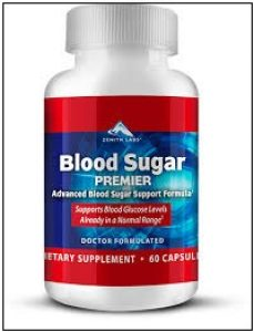 download-4-229x300 What advantages you will get from Blood Sugar most advantageous?