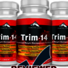 How Does The Trim 14 Works?